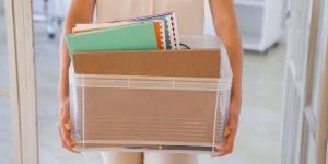 Indemnité de licenciement : tout ce qu'il faut savoir (calcul, impôt, chômage)