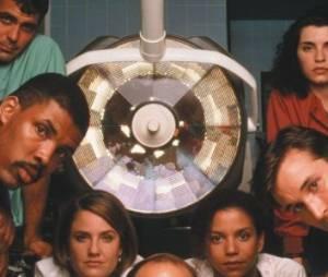 Urgences : 5 secrets sur la série pour ses 20 ans