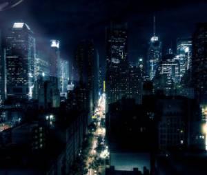 Gotham Saison 1 : les épisodes en streaming VOST
