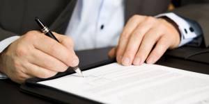 emploi a carrieres carriere articles  abandon de poste en cdi ou cdd tout ce quil faut savoir sur licenciement