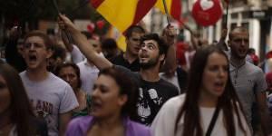 Espagne : le gouvernement Rajoy renonce au projet de loi sur le droit à l'avortement