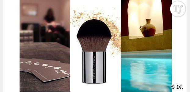 Spa, coiffure, manucure : 5 adresses à Paris pour se refaire une beauté sans se ruiner