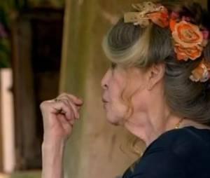 Brigitte Bardot sur Marine le Pen : « Elle a une paire de couilles ! »