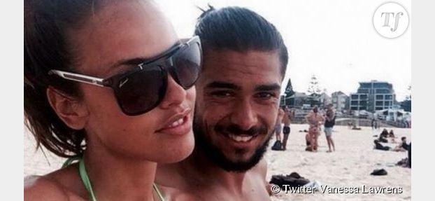 Ch'tis dans la Jet Set : Vanessa Lawrens bientôt enceinte de Julien Guirado ?