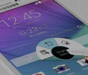 Galaxy Note 4 : une date de sortie annoncée le 26 septembre pour contrer l'iPhone 6