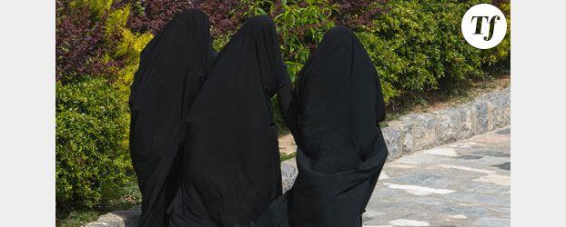 Iran : « Partenaire chéri », un DVD d'éducation sexuelle fait un carton