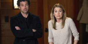 Grey's Anatomy Saison 11 : les épisodes en streaming VOST avant la VF sur TF1