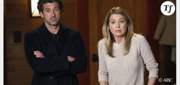 Greys Anatomy Saison 11 Les Pisodes En Streaming Vost Avant La