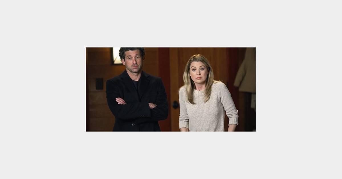 Greys Anatomy Saison 11 Les Episodes En Streaming Vost Avant La Vf Sur Opengraph Watch Online Grey Sembilan Episode Tujuh Full English Subtitle Skyranru Mp