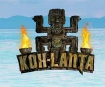 Koh-Lanta 2014 : élimination de Laurence sur TF1 Replay