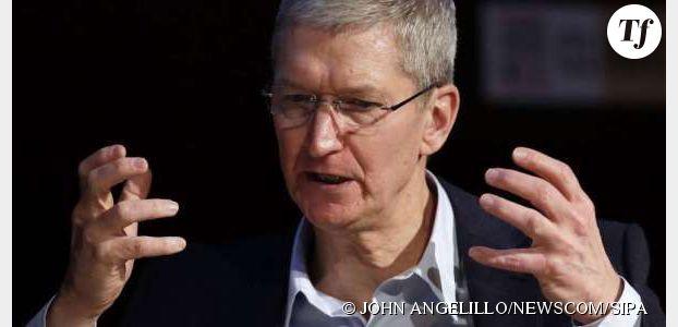 iPhone 6 Plus : Apple confirme sa fragilité mais...