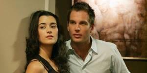NCIS : Michael Weatherly parle du retour de Ziva dans la série (spoilers)