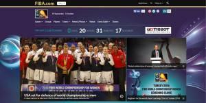 Mondial de basket féminin 2014 : chaîne et calendriers des matchs