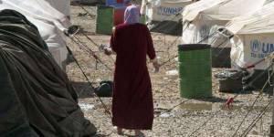 État islamique : pourquoi parle-t-on si peu des viols commis ?