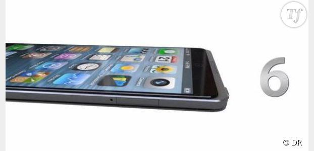 IPhone 6 : comment Apple vérifie que les smartphones ne se tordent pas ?