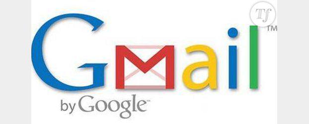 Gmail Man : Microsoft se moque de Google dans une vidéo