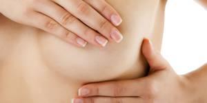 Cancer du sein : un nouveau médicament rallonge l'espérance de vie de 16 mois