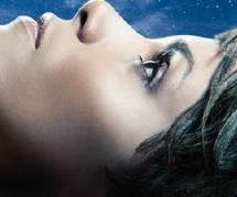 Extant Saison 1 : Halle Berry et les aliens sur M6 Replay / 6Play