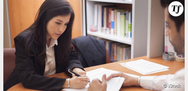 emploi a carrieres carriere articles  comment calculer son solde de tout compte