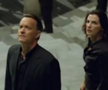 Anges et démons : 6 choses étonnantes à savoir sur le film