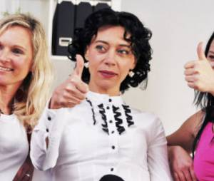 Office bra party : s'acheter des soutifs au bureau, la nouvelle mode made in US