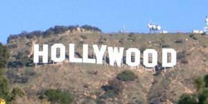 Depp, DiCaprio, Smith… Qui sont les acteurs les mieux payés d'Hollywood ?