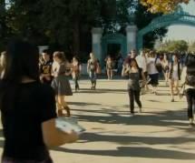 Sur les campus californiens, plus de relations sexuelles sans consentement explicite