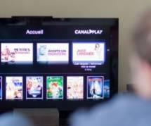 Netflix : le service disponible chez Orange en novembre