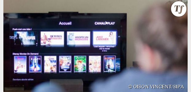 Netflix : le service disponible chez Orange en novembre
