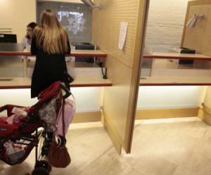 20 départements français expérimentent la pension alimentaire minimale