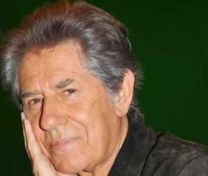 Grand Journal : Philippe Gildas plaint Antoine de Caunes