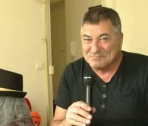 Jean-Marie Bigard annonce une diffusion possible de sa mini-série série sur D8