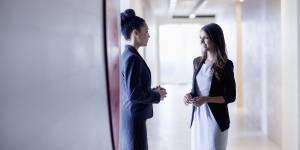 4 astuces pour mieux accepter les compliments au travail