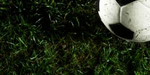 PSG vs Monaco : Heure et chaîne du match en direct (5 octobre)