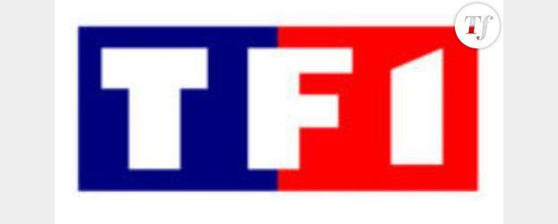 TF1 : la chaîne porte plainte contre Canal +