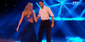 Danse avec les Stars 2014 : Tonya Kinzinger parle de sa fausse couche (vidéo)