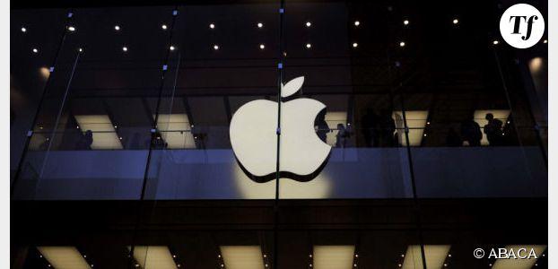 iPad : un Keynote en direct le 16 octobre pour Apple ?