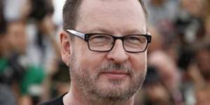 """""""Nymphomaniac"""" : le nouveau film de Lars Von Trier classé X ?"""