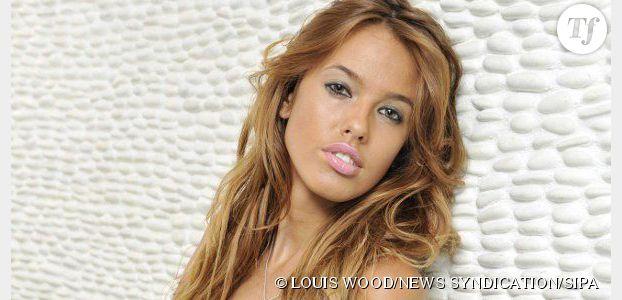 Ch'tis dans la Jet Set : Vanessa Lawrens en difficulté sans Julien