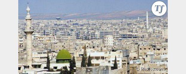 Syrie : Bachar al-Assad autorise le multipartisme