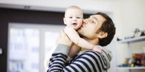 Congé parental : montant des aides de la CAF pour 1, 2 ou 3 enfants ?