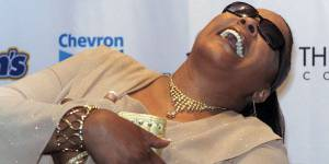 Rising Star : la fille de Ray Charles au casting sur M6 - vidéo