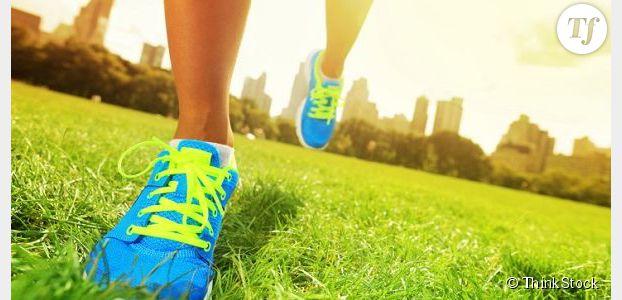 Tendance : comment le running a enterré le jogging à la papa