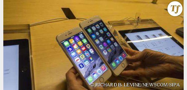 iPhone 6 : un américain prêt à échanger sa maison contre le smartphone pommé