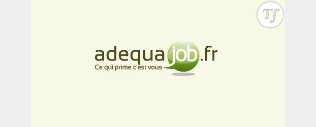 Un site emploi qui rémunère les candidats recrutés !