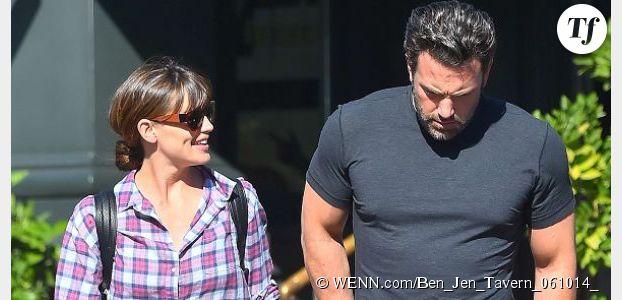 Jennifer Garner, le sexe de Ben et leur merveilleuse vie conjugale : on y croit ou pas ?
