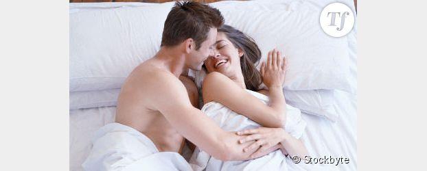 Sex toys : un vibromasseur pour soigner l'impuissance masculine