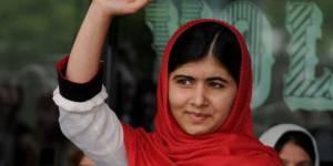 Malala Yousafzai : un prix Nobel de la paix pour l'éducation des jeunes filles