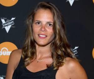 Laure Manaudou : son ex revient sur les photos nues