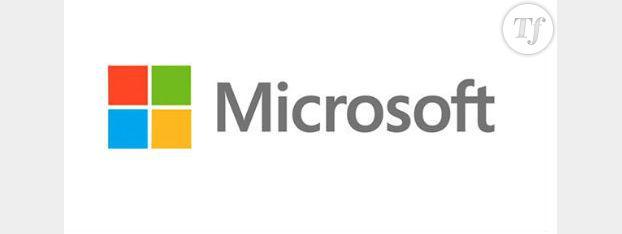 """""""Les femmes qui ne demandent pas d'augmentation salariale ont un bon karma"""" selon Microsoft"""